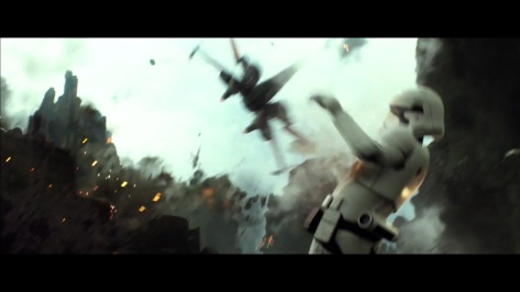 Star Wars  The Force Awakens Trailer (Official) 1 2758