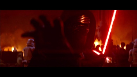 Kylo Ren, Adam Driver, Star Wars Episode VII: The Force Awakens