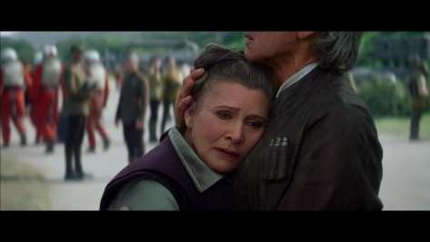 Star Wars  The Force Awakens Trailer (Official) 1 2807