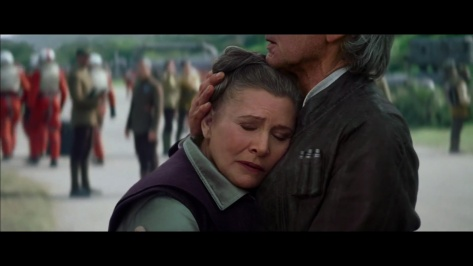 Star Wars  The Force Awakens Trailer (Official) 1 2810
