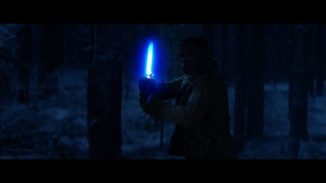 Star Wars  The Force Awakens Trailer (Official) 1 2816