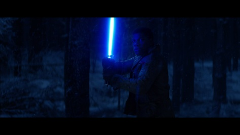 Finn, John Boyega, Star Wars Episode VII: The Force Awakens