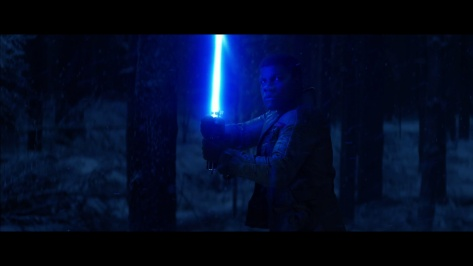 Star Wars  The Force Awakens Trailer (Official) 1 2820