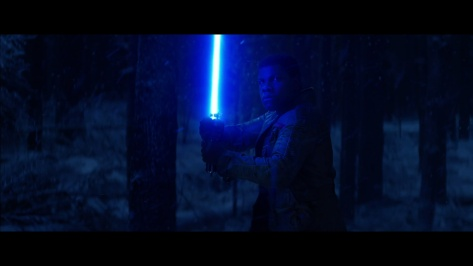 Star Wars  The Force Awakens Trailer (Official) 1 2825