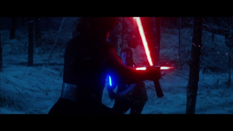 Star Wars  The Force Awakens Trailer (Official) 1 2859