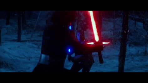 Star Wars  The Force Awakens Trailer (Official) 1 2860