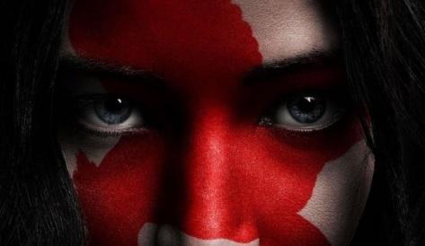 the-hunger-games-mockingjay-part-2-katniss-poster-142772