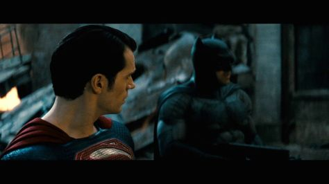 Batman, Superman, Ben Affleck, Henry Cavill, Batman vs. Superman: Dawn of Justice