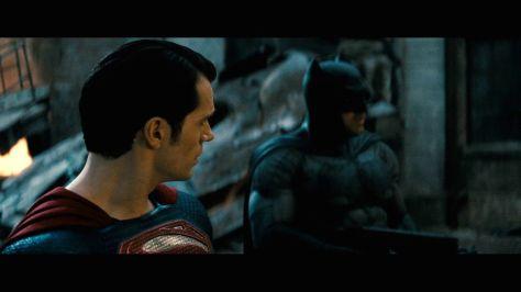 Batman, Superman, Ben Affleck, Henry Cavill, Batman vs. Superman: Dawn of Justice