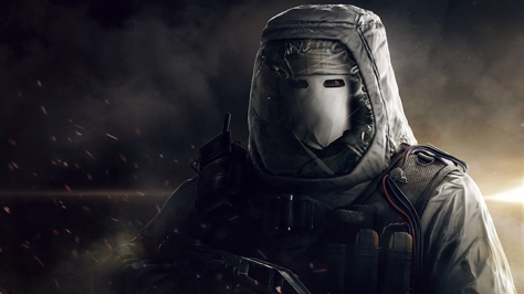 rainbow six terrohunt white mask final size_208396