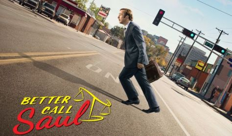 better-call-saul-header2