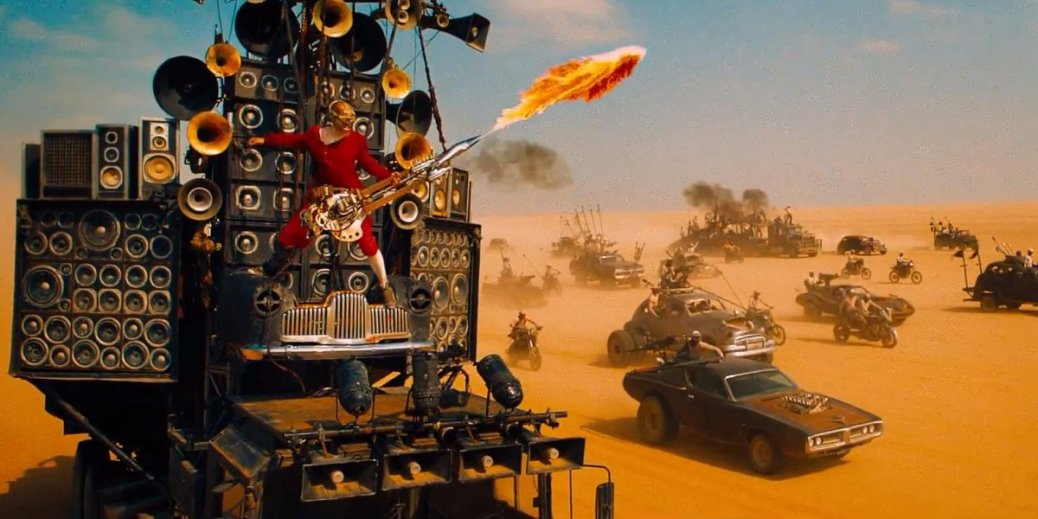 mad-max-fury-road-guitar-player-doof-war