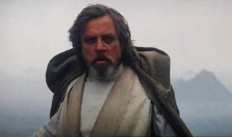 Star Wars, Luke Skywalker, Mark Hamill, Star Wars Episode VII: The Force Awakens, Star Wars Episode VII