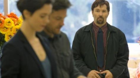 the-gift-movie-2015-joel-edgerton-gordo