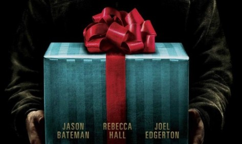 The-Gift-Movie-Poster-e1438953837526