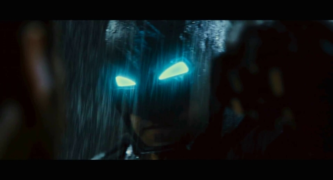 Batman, Bruce Wayne, Ben Affleck, Batman vs. Superman: Dawn of Justice