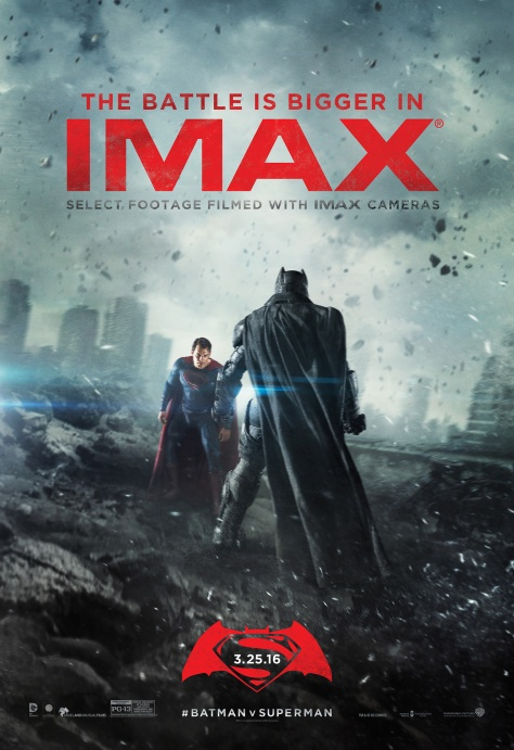 Henry Cavill, Batman, Superman, Ben Affleck, Batman vs. Superman: Dawn of Justice, Clark Kent, Bruce Wayne