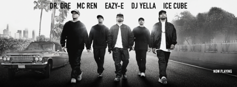 straight-outta-compton-promotional-poster