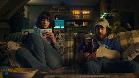10 Cloverfield Lane, Mary Elizabeth Winstead, Josh Edwards Jr.