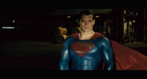 Superman, Henry Cavill, Clark Kent, Batman vs. Superman: Dawn of Justice, Bruce Wayne, Ben Affleck, Batman