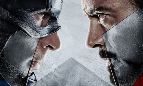 Captain America, Iron Man, Robert Downey Jr., Chris Evans, Captain America: Civil War, Tony Stark, Steve Rogers