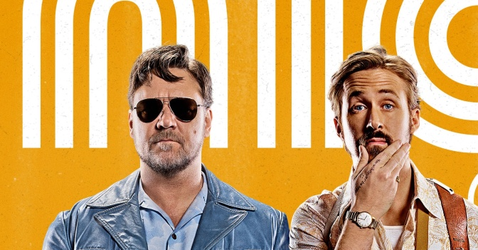 In Theaters This Week (5/19/2016) – The Nice Guys, Angry Birds, and Neigbors 2