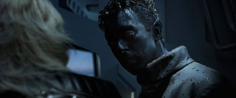 X-Men 2, Alan Cumming, Nightcrawler