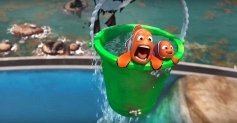 all-trailers-lead-to-finding-dory-check-out-brand-new-footage-in-this-japanese-internat-941919