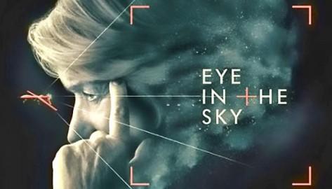 eye-in-the-sky-600x343