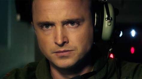 eye-in-the-sky-trailer-aaron-paul