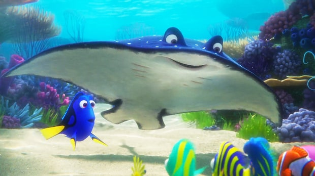 finding-dory-zoom-1956c6a1-f159-49ef-8e28-4d5a791ffa53