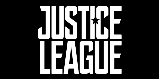 Justice League Villain, Logo, and Synopsis Revealed!!!