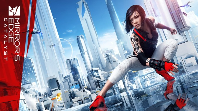 Complete Achievement/Trophy List for Mirror's Edge: Catalyst (Xbox, Playstation – 2016)