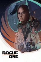 phil-noto-rogue-one-fan-poster-178106
