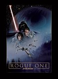 rogue_one__a_star_wars_story_by_dan_zhbanov-d9o46f9