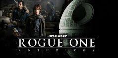 Felicity Jones, Diego Luna, Jyn Erso, Rogue One: A Star Wars Story, Star Wars