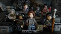 Star-Wars-Rogue-One-Lego-Picture