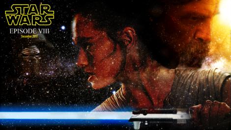 star_wars_episode_viii_poster____hi_res__by_novaprime101-d9tcleu