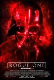 will-rogue-one-be-the-gritty-star-wars-movie-we-have-been-waiting-for-rogue-one-a-star-w-918614