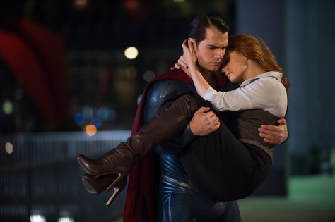 Batman vs. Superman: Dawn of Justice, Batman, Superman, Ben Affleck, Henry Cavill, Lois Lane, Amy Adams