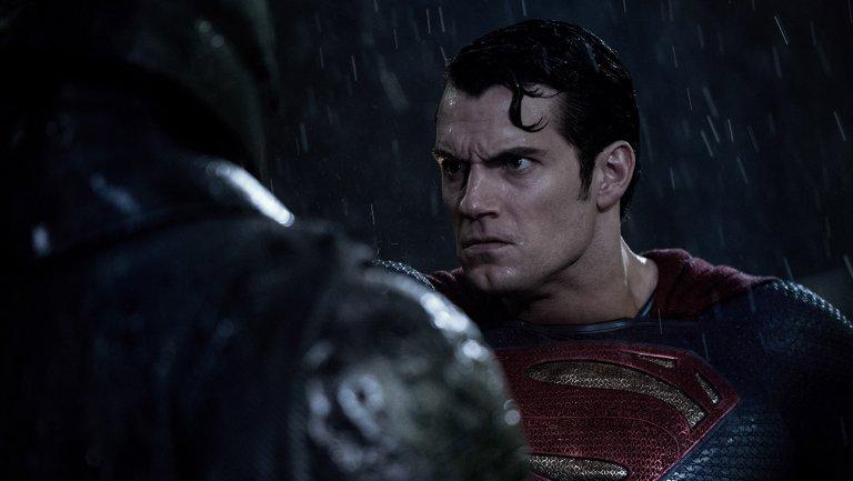 Batman vs. Superman: Dawn of Justice, Batman, Superman, Ben Affleck, Henry Cavill