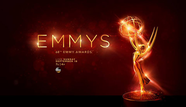 2016 Emmy Nominations Announced.  KT Picks for the Winners!!!