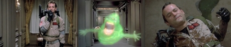 ghostbusters-i-think-he-can-hear-you-ray
