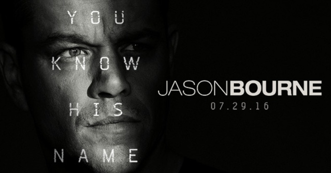 In Theaters This Week (7/29/2016) – Jason Bourne, Bad Moms, Nerve