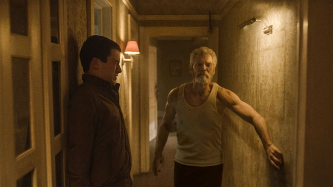 In Theaters This Week (8/26/2016) – Don't Breathe, Mechanic: Resurrection, Hands of Stone, Southside With You