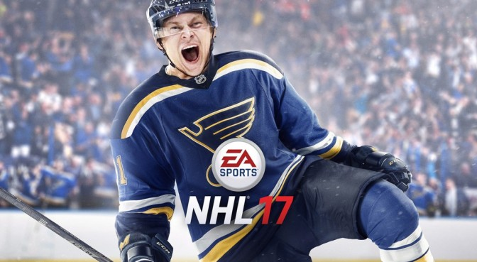 Complete Achievement/Trophy List for NHL 17 (Xbox, Playstation – 2016)