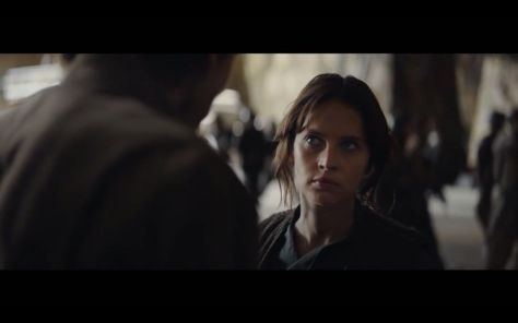star-wars-rogue-one-trailer-2-5148-pm-194462