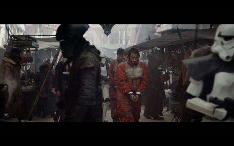 star-wars-rogue-one-trailer-2-5212-pm-194467