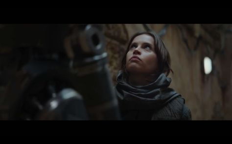 star-wars-rogue-one-trailer-2-5629-pm-194481