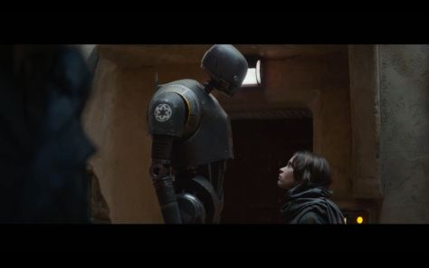 star-wars-rogue-one-trailer-2-5635-pm-194482